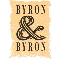 byron-logo-cymk-colours-copy-copy