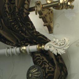 decorative-classic-3343