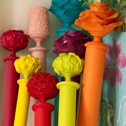 floral-collection-neons