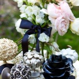 floral-collection-romantics