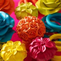 floral-neons